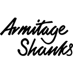 Armitage-shanks